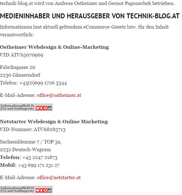 technik-blog-impressum